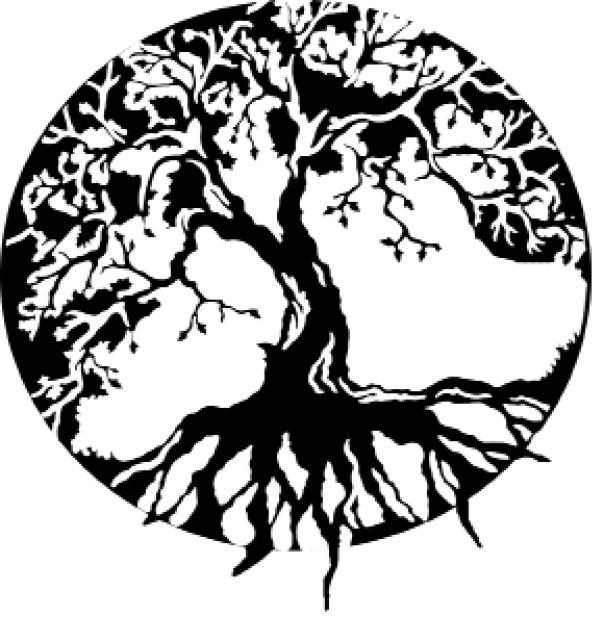 ქრონოლოგიური ხე